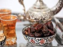 anadolu-yakasi-iftar-mekan