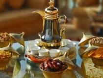 ankara-iftar-mekan
