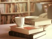 en-iyi-kitap-cafeler