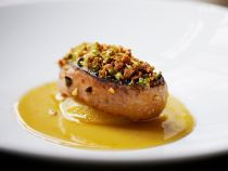 kaz-cigeri-foie-gras