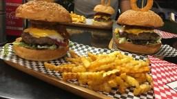 thats-burger-ankara