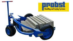pallet-truck
