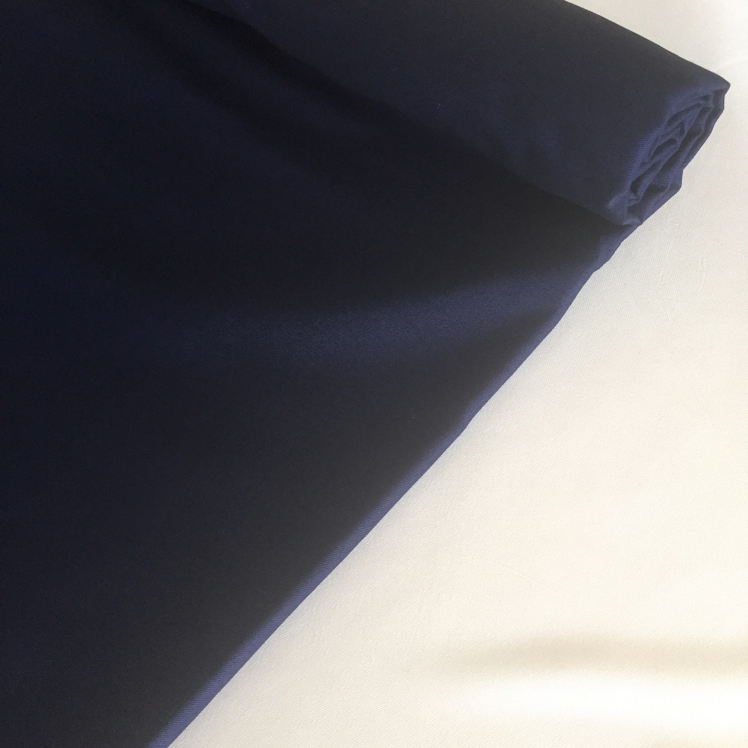 Table Linen Hire Sydney Navy Blue Table Cloths Harbourside Decorators