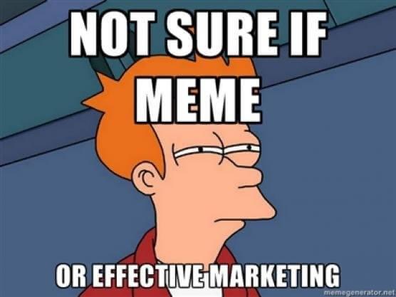 Marketing Ballin on a Budget Style