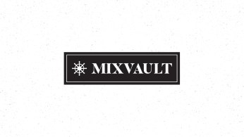 mixvault-1280x720-image1