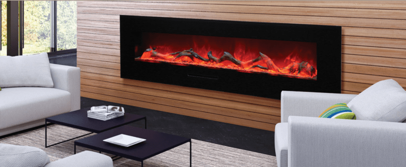 Wm Fm 72 8123 Bg Electric Fireplace Harding The Fireplace
