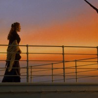 Ballad Of Jack & Rose: Are We Ready To Go Back To 'Titanic'?