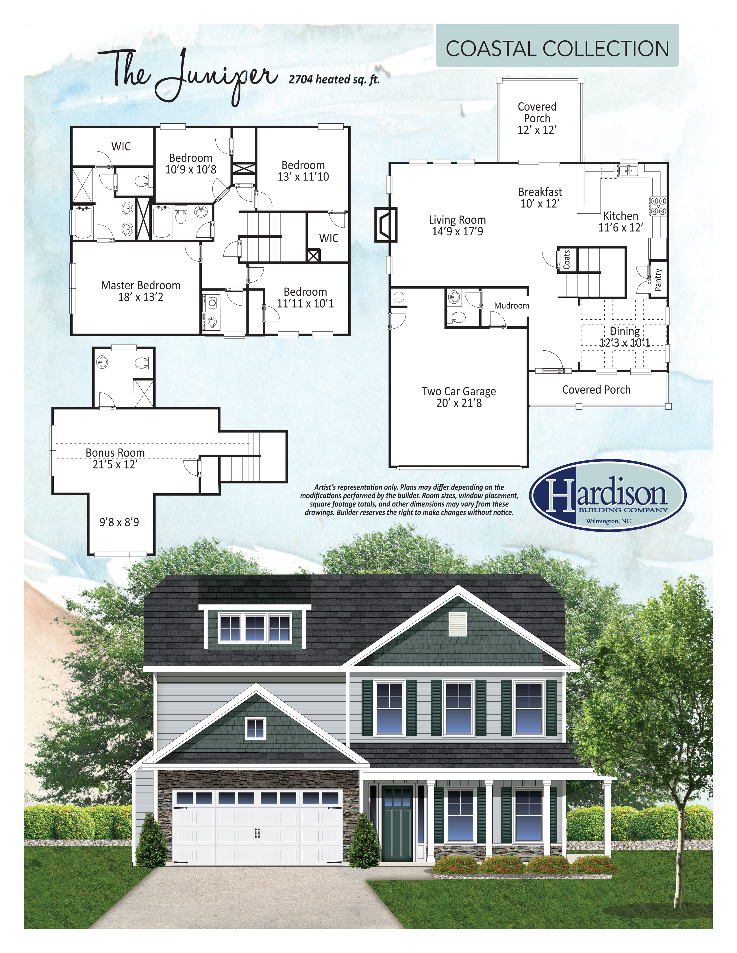 10x10 Room Layout 1212 Bedroom Furniture Layout Indiepedia Org