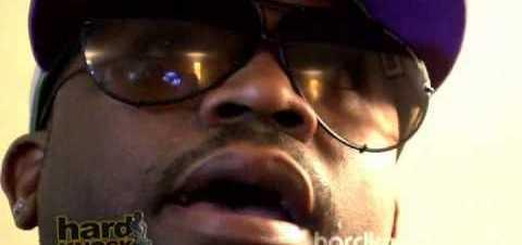 Big Boi (Outkast) talks Soulja Boy, Gucci Man