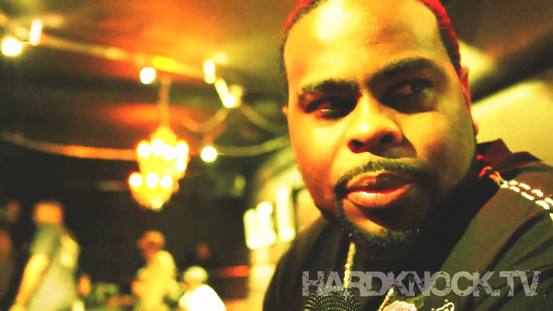 Crooked I addresses beef with Wu-Tang and Snoop Dogg