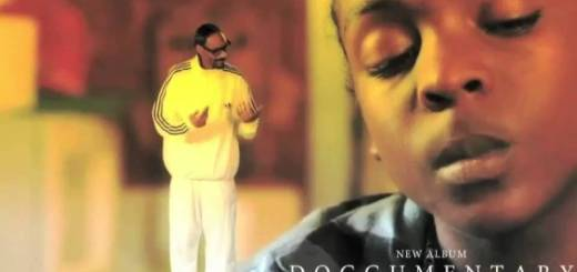Snoop Dogg ft. Traci Nelson – Peer Pressure