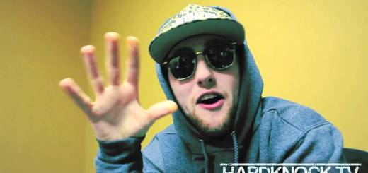Mac Miller Talks Lil Wayne, Rumors, Drugs, Kendrick Lamar + More