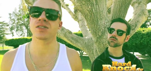 Macklemore talks Otherside, Lil Wayne, Substance Abuse, Seattle Hip Hop and more