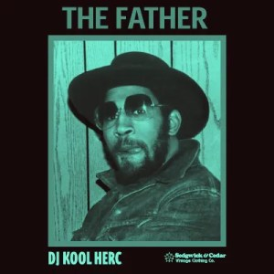 Kool-Herc-the-father-green