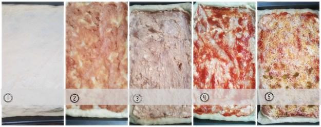 pizza-taco-steps