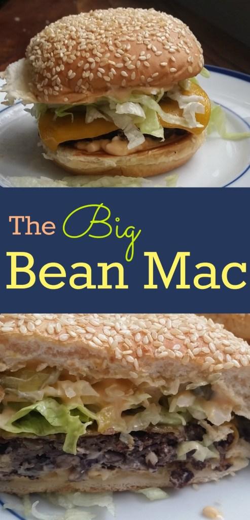 The-Big-Bean-Mac