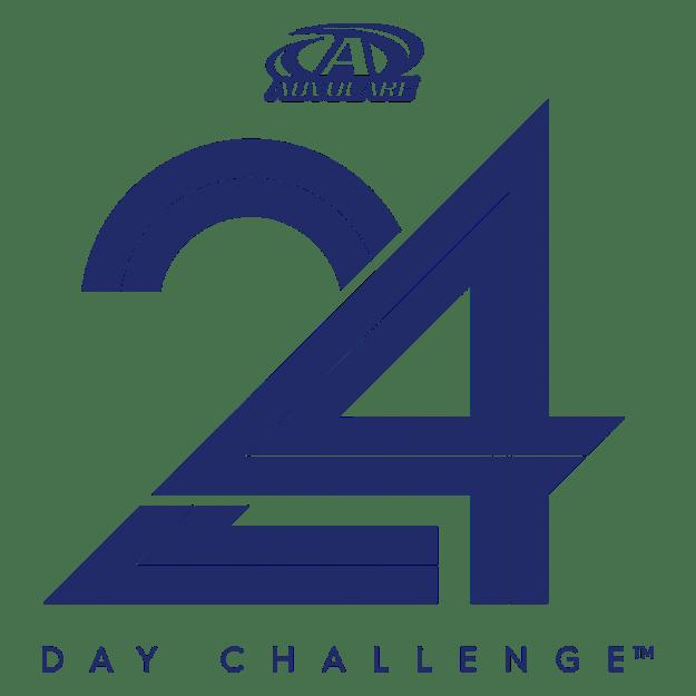 24dayChallenge_2016