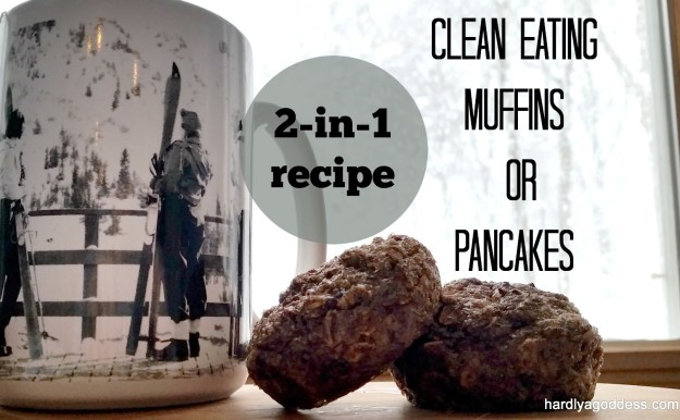 clean-eating-muffins-or-pancakes