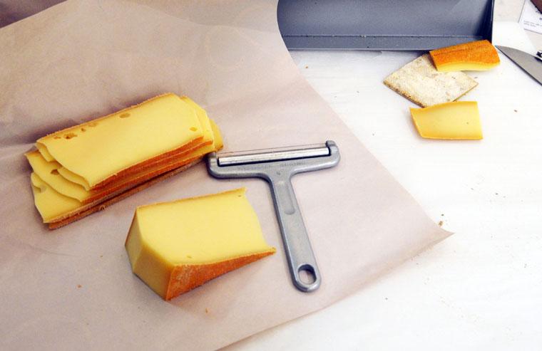 raclette_SM