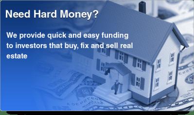 Hard Money USA