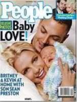 Britneyspearsbaby