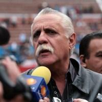 """Rafael Herrerías: """"José Tomás es un malagradecido y un mala leche"""""""
