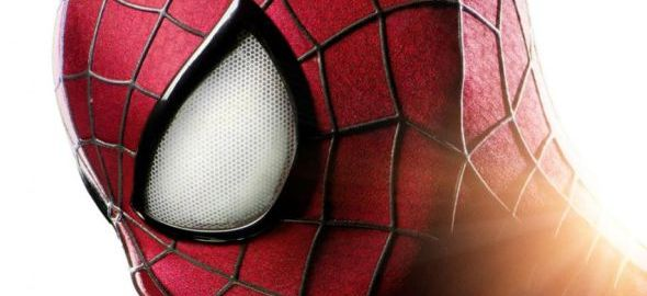 the-amazing-spider-man-2-costume-header