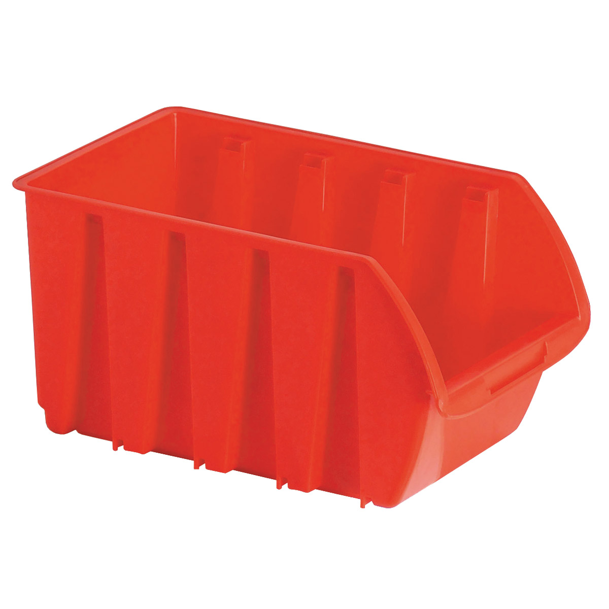 Stackable Storage Bins Stackable Storage Containers On Shoppinder