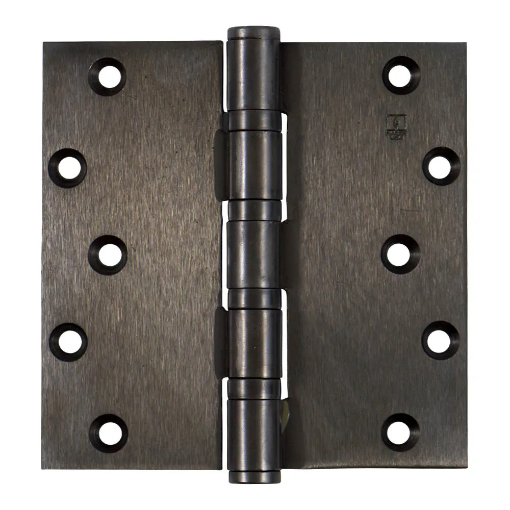 Heavy Weight Door Stop Hardwaresource Heavy Duty Hinges