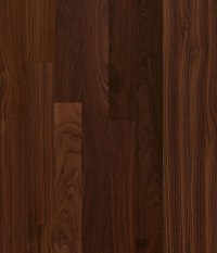 Solid American Black Walnut - The Hardwood Flooring Co