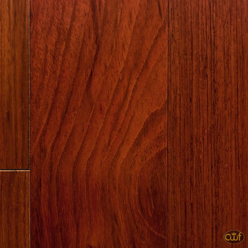 Brazilian cherry 189 x 5 carolina floor covering