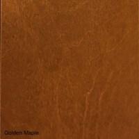 "Golden Maple 1/2"" x 5"" - BR111 - Carolina Floor Covering"