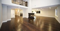 Hardwood Flooring Contractor Orange County CA | Wood ...