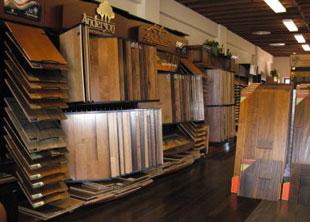 Hardwood Flooring Contractor Orange County Ca Wood