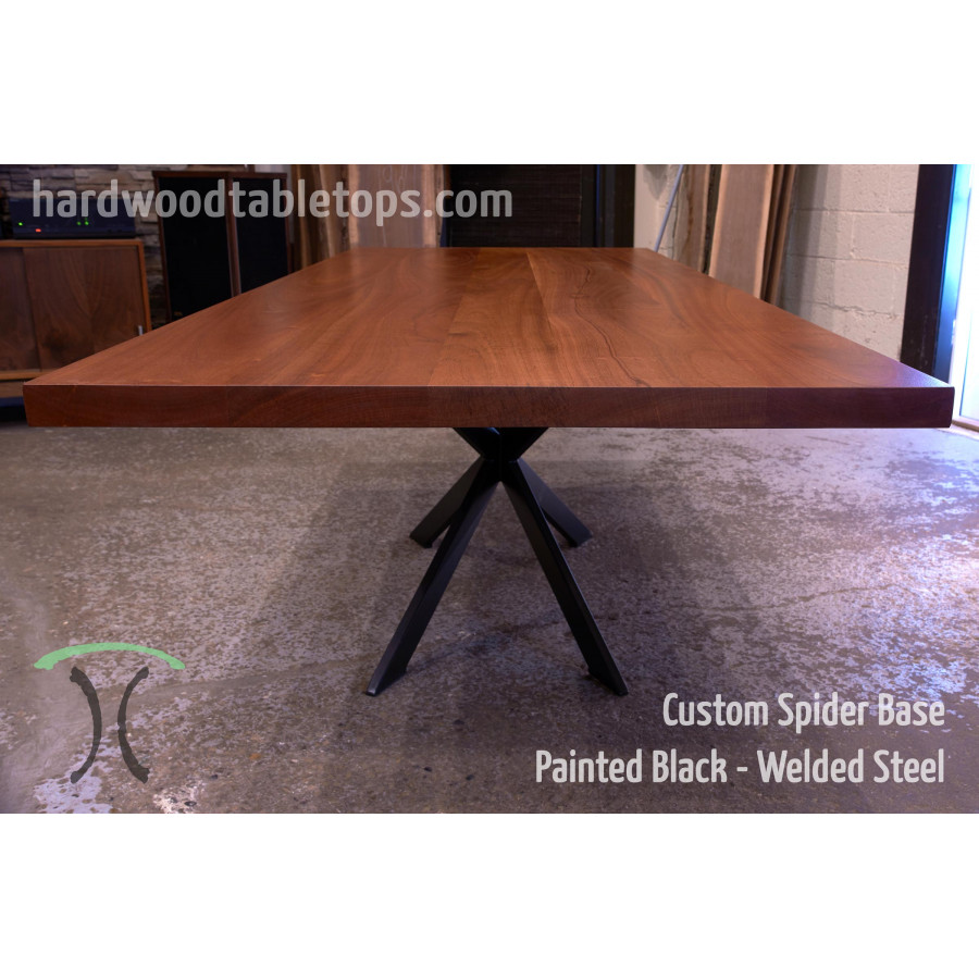 Timber Table Legs Table Legs And Bases In Steel Stainless And Hardwood