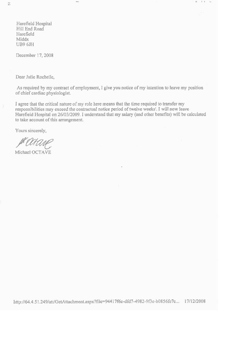 announcing retirement letter samples cover letter template for announcing retirement letter samples retirement letter announcing your retirement to colleagues is zebra sample letter announcing