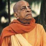 The Active Principle Of Spiritual Life