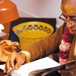 Why Srila Prabhupada's Books Are Authorized