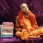 Srila Prabhupada Guru Tattva