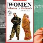 Bhakti Vikas Swami vs ISKCON Women