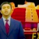New ISKCONspiracy Video Exposing Guru Hoax   Anecdotes by PADA, Aindra and Others