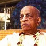 Srila Prabhupada Never Appointed Acharyas