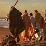 Srila Prabhupada Is The Only, Current, Eternal Diksa Guru For ISKCON