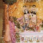 Recollections of Srila Prabhupada in Vrndavana 1977 (Classic)