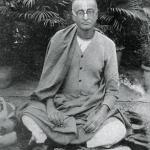 Srila Bhaktisiddhanta Sarasvati Thakura's Disappearance (Lecture by SP)
