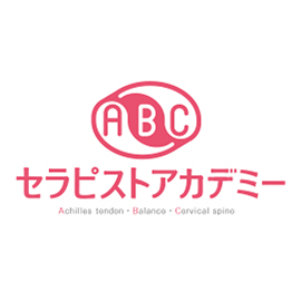 abc_profile