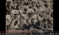 Remembering the 1975 State Champion Mariners