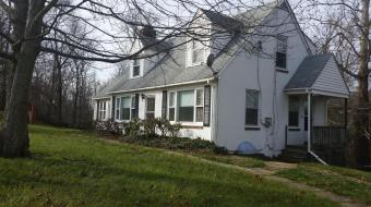 Featured Home Of The Week – 1800 White Hall Rd White Hall, MD 21161