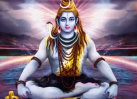 Om namah Shivaya - Mysteries of Kailash Mansarovar are not mysteries for Devotees of Bhagwan Shiv Shankar