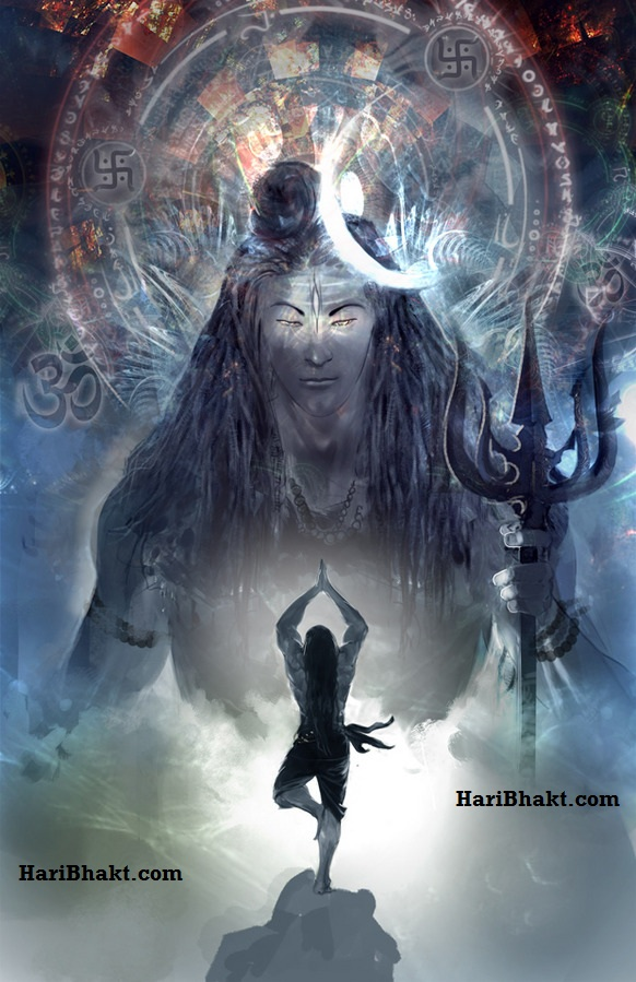 Lord Shiva Lingam Wallpapers 3d Ravan Was Asur But Taught Great Shiv Bhakti To Bharatwasis